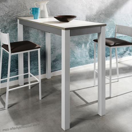 Mesa Cocina Con Taburetes 9fdy Precio Mesa Cocina Cristal Extensible Moderna Redonda Tu Cocina Y Baà O
