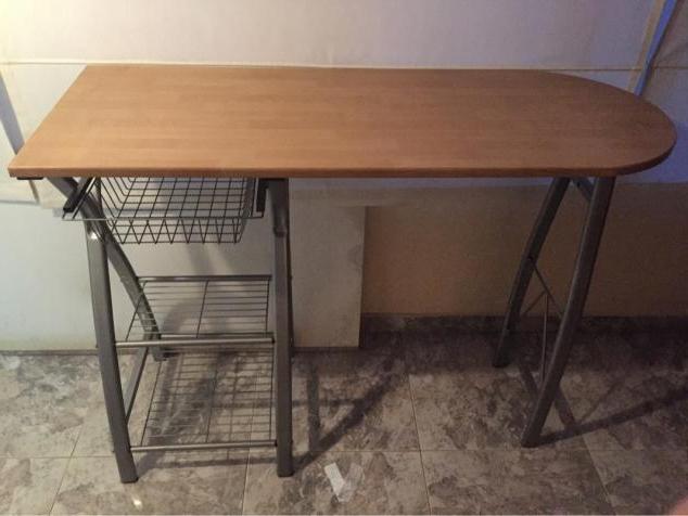 Mesa Cocina Con Taburetes Mndw Mesa Cocina Y Taburetes En Granada ã Ofertas Enero ã Clasf Hogar