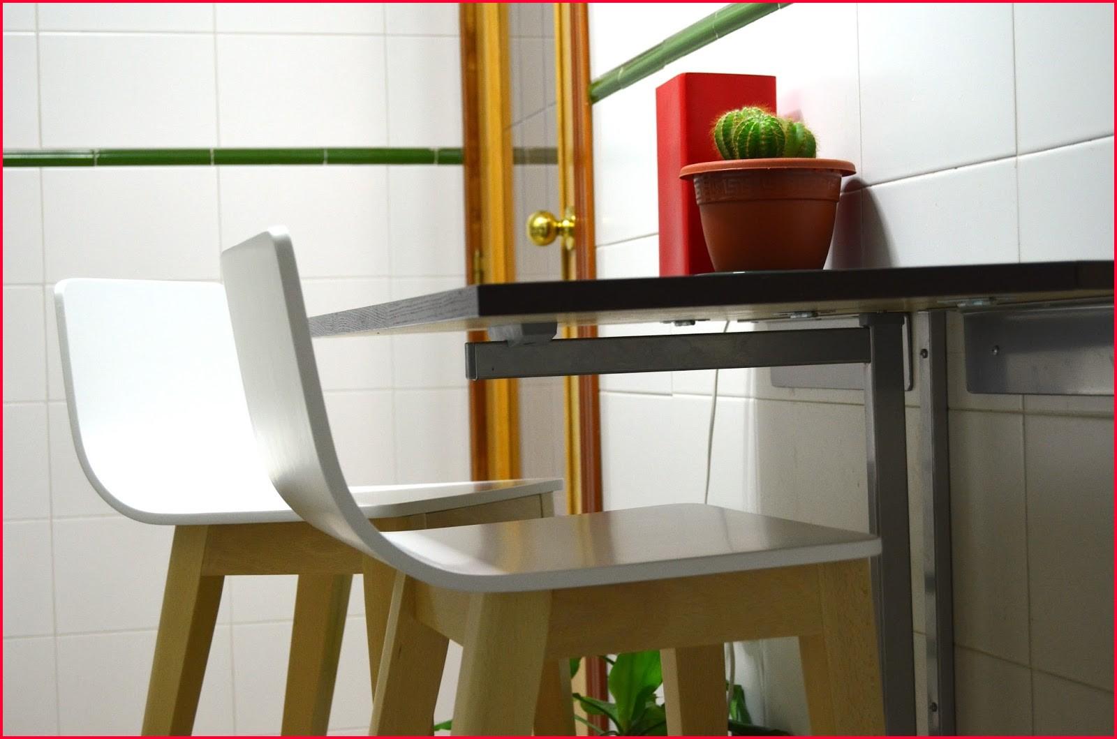 Mesa Cocina Estrecha O2d5 Mesa Cocina Estrecha Art Maas OpciN De Barra Plegable Si