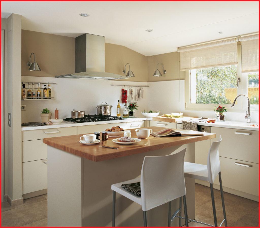 Mesa Cocina Pequeña 4pde Mesa Cocina Pequeà A Fascinante Decoracion De Cocinas Cocina