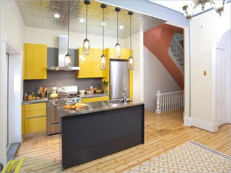 Mesa Cocina Pequeña Bqdd Diseà Os De Cocinas Pequeà as Superwebserviceub