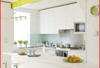 Mesa Cocina Pequeña Kvdd Mesa Cocina Pequeà A Dise Os De Cocinas Peque as Y Sencillas