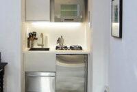 Mesa Cocina Pequeña O2d5 Cocina Pequeña Inspirationsdeco 640Ã 932 Proyectos Que