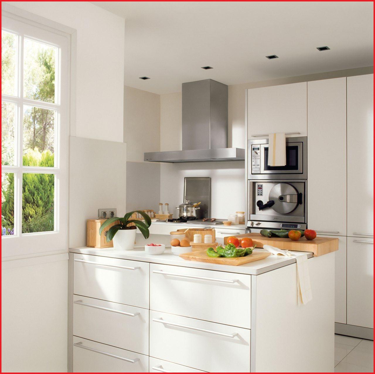 Mesa Cocina Pequeña Q0d4 Mesa Cocina Pequeà A Dise Os De Cocinas Peque as Y Sencillas