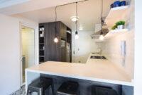Mesa Cocina Pequeña Thdr Roomlab Resultados De Búsqueda Cocina