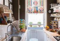 Mesa Cocina Pequeña Tldn Guia Para La Decoracion De Cocinas