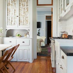 Mesa Cocina Pequeña Txdf organizacià N En Una Casa Pequeà A Por Fin En Casa