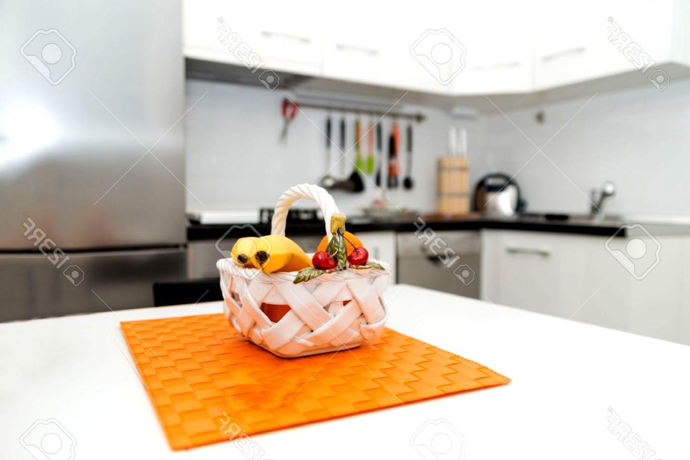 Mesa Cocina Pequeña Y7du Inspiraci N Mesa De Cocina Fresca Venta Mesas Y Sillas Fresco Pack O