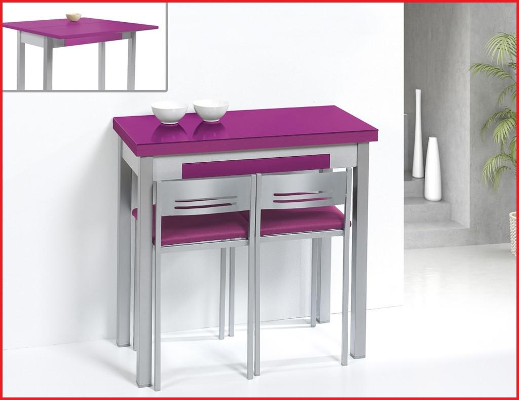Stunning Ikea Mesas Cocina Plegables Pictures - Casas: Ideas ...