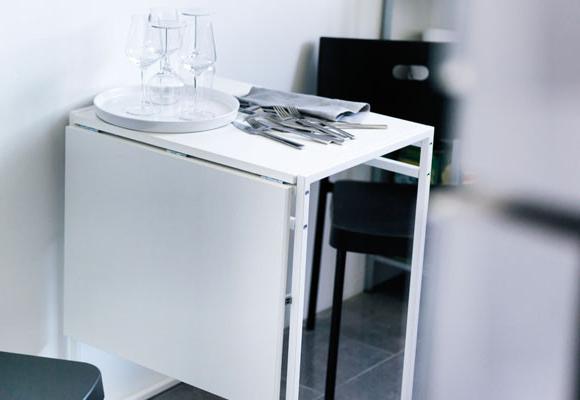 Mesa Cocina Plegable Ikea Mndw Catalogo Ikea Mesas De Cocina Mesas ...