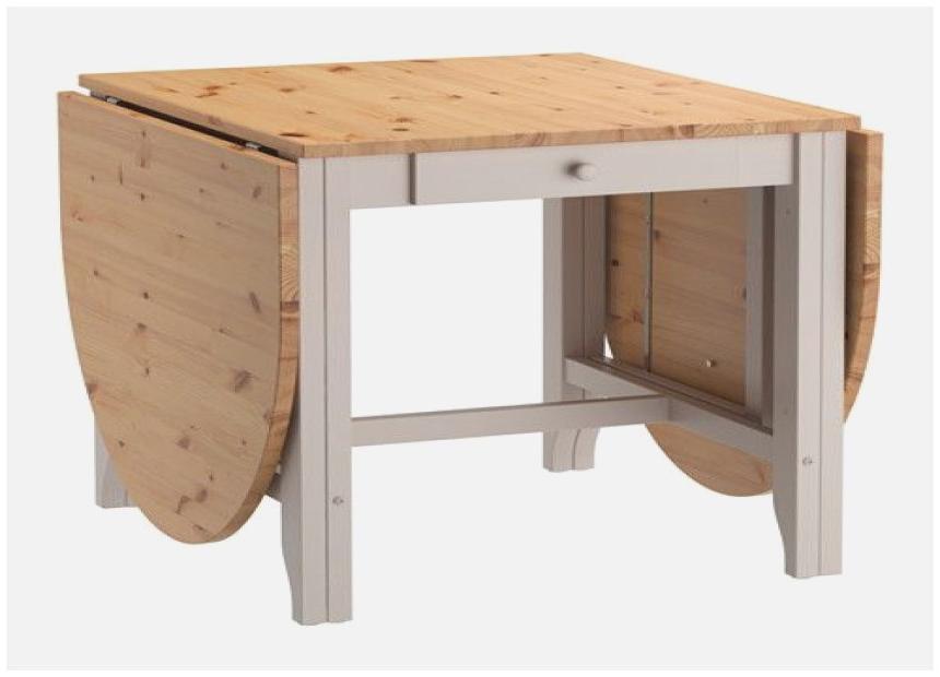 Mesa Comedor Abatible Thdr Mesa De Edor Inspirador Mesa Edor Plegable Ikea Divertido