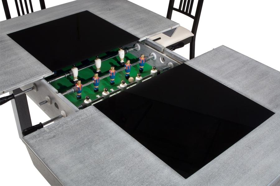 Mesa Comedor Billar Tldn Mesa De Edor Increà Ble Mesa Billar Edor Impresionante Mesa