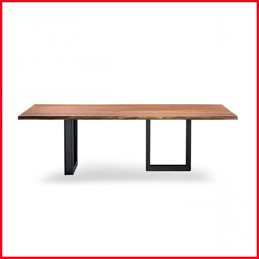 Mesa Comedor Diseño X8d1 Mesas De Edor Diseà O Mesas De Edor Plegables De DiseO