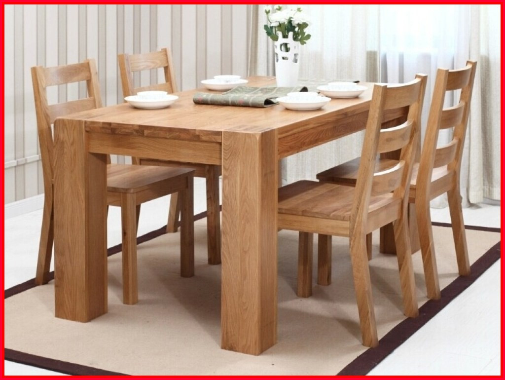 Mesa Comedor Extensible Ikea – Sharon Leal