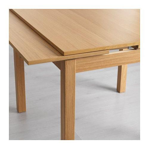 Mesa Comedor Extensible Ikea E9dx Ikea Mesa Edor Extensible Mesa De ...