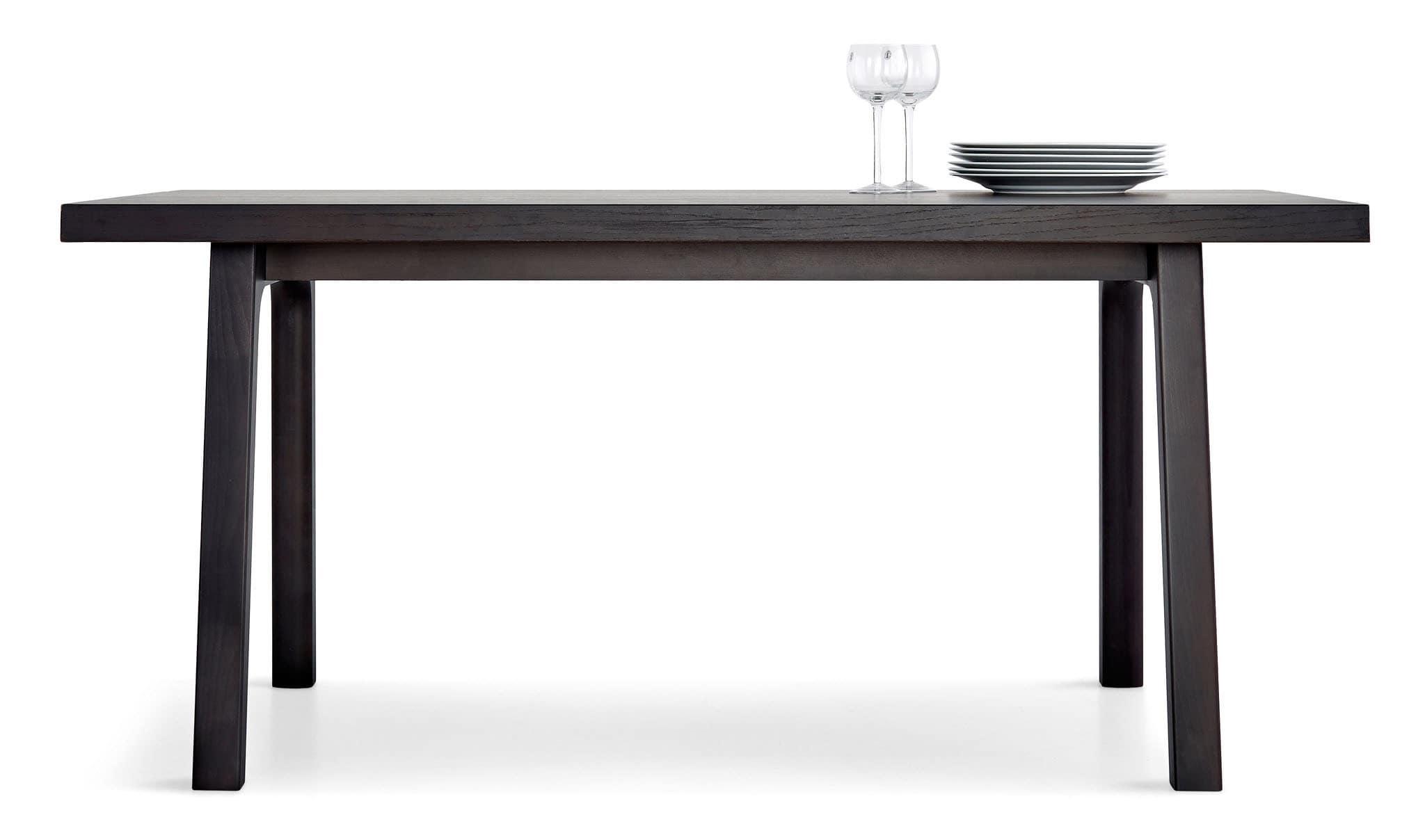 Mesa Comedor Negra Mndw Mesas De Edor Pra Online Ikea