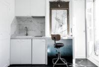 Mesa Comedor Pequeña 87dx Cà Mo Planificar Un Lugar Para Er En Una Cocina Pequeà A