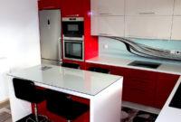 Mesa Comedor Pequeña Dwdk Ideas De Decoracion De Cocina Fotos Newhealthp