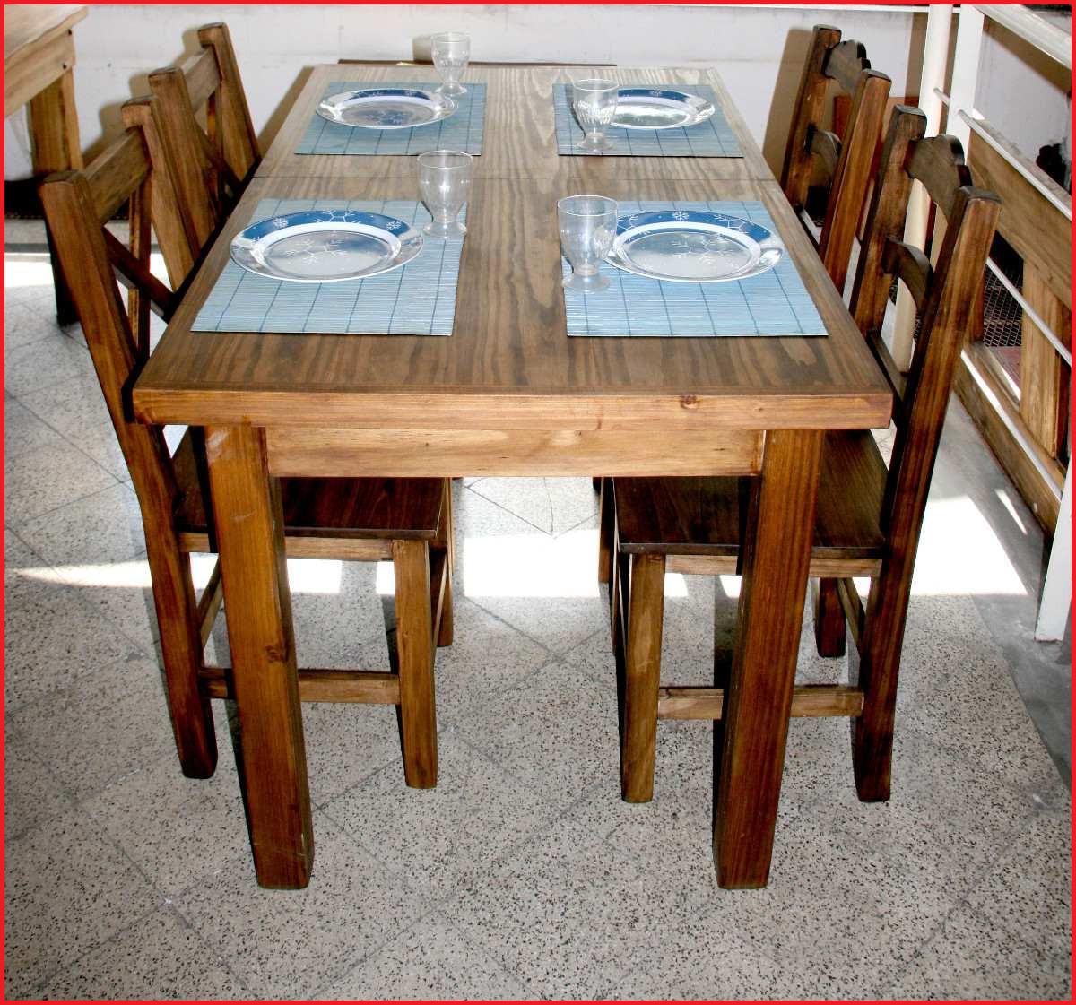 Mesa Comedor Segunda Mano 0gdr Mesa De Edor Fascinante Mesa Edor Segunda Mano Interesante