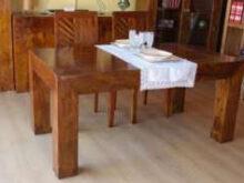Mesa Comedor Segunda Mano O2d5 Segundamano Ahora Es Vibbo Anuncios De Mesa Edor Muebles Mesa