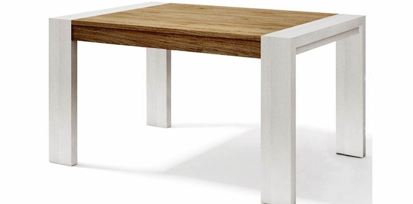 Mesa Consola Extensible Ikea D0dg Mesas De Edor sorprendente De Ikea Mesas Edor Extensibles