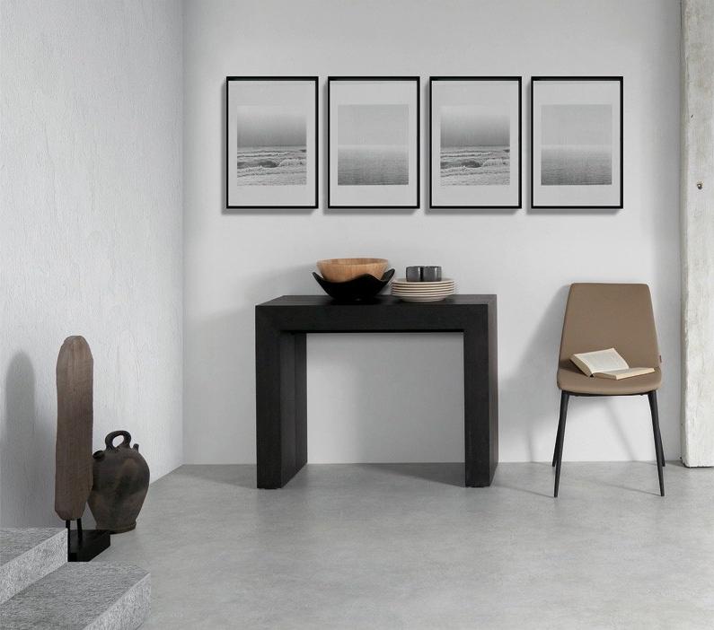 Mesa Consola Extensible Ikea Etdg Mesa De Edor Brillante Mesa Consola Extensible Edor Popular