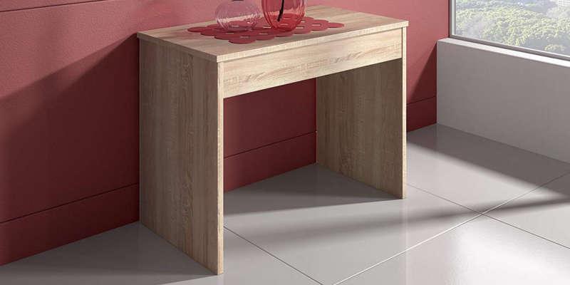 Mesa Consola Extensible Ikea Irdz â Mesa Consola Extensible Edor Y Salà N ã Mesaextensible ã