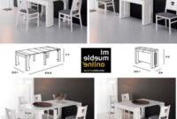 Mesa Consola Extensible Ikea Kvdd Tú Preguntas Dà Nde Encontrar Una Mesa Extensible Barata X4duros