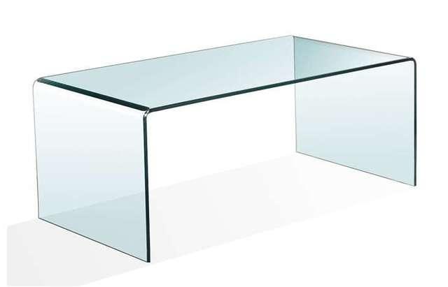 Mesa Cristal Templado Gdd0 Mesa De Cristal Templado