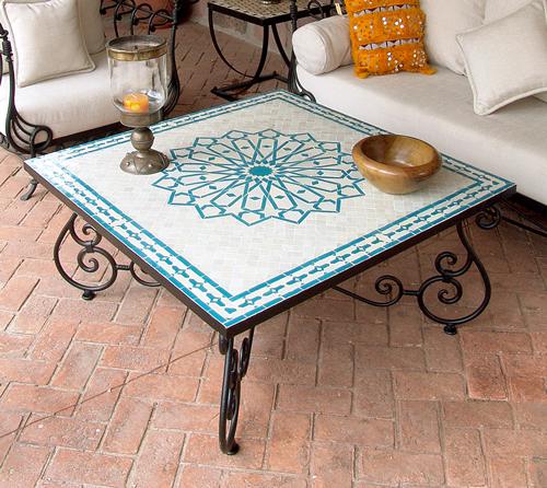 Mesa De Azulejos Para Jardin E6d5 Mosaicos Hacer Una Mesa Dise O De Ideas Simples Bearsvslions