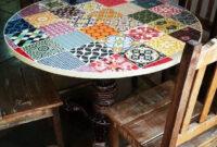Mesa De Azulejos Para Jardin Tldn Nivelador De Azulejos Ideas Inspiradoras Para Mejorar Tu Jardà N