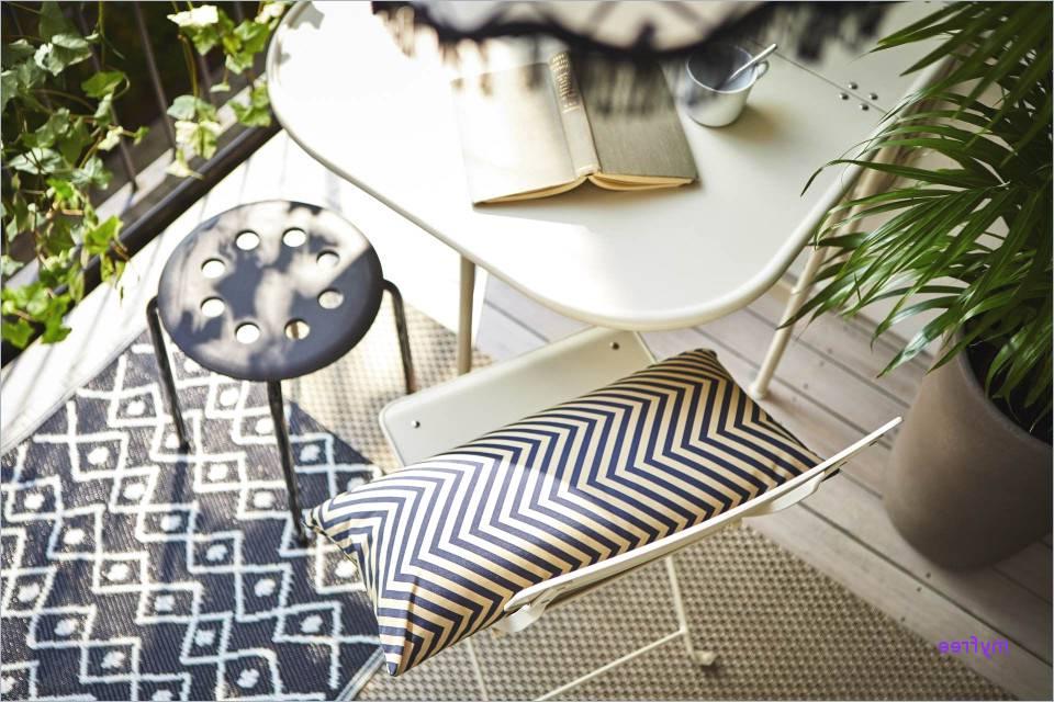 Mesa De Azulejos Para Jardin Tqd3 Mesa De Azulejos Para Jardin Mesas De Jardin Inspirador Mesa En