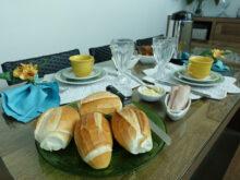 Mesa De Cafe 8ydm 3 Decoraà ões De Mesa De Cafà Da Manhà Para Te Inspirar Vida De Casada
