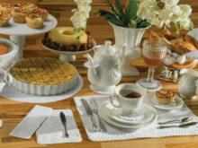 Mesa De Cafe Mndw O Arrumar Uma Mesa De Cafà Da Manhà Perfeita Para Cada Ocasià O