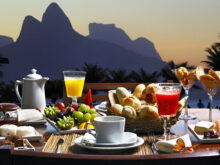 Mesa De Cafe Zwdg O Montar Uma Mesa De Cafà Da Manhà Perfeita 12 Dicas Para