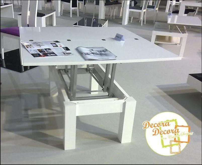 Mesa De Centro Elevable Y Extensible Ikea Ffdn Mesas De Centro Estupendo De Ikea Mesa De Centro Elevable