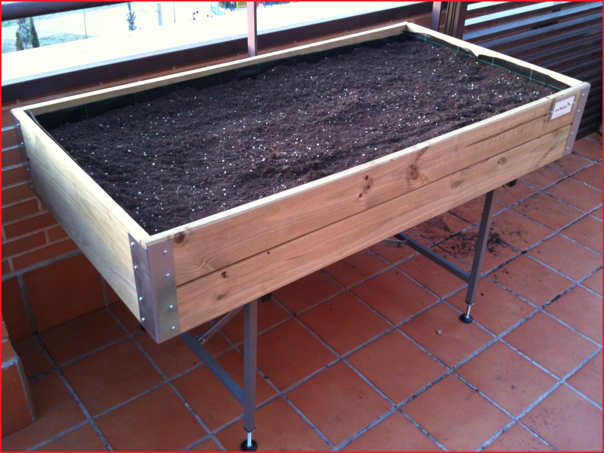 Mesa De Cultivo Ikea Thdr Mesa De Cultivo Ikea Bità Cora Pà Gina 5 Huerting by Vyp
