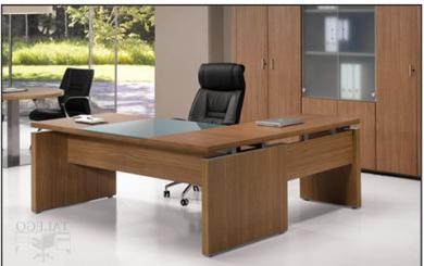 Mesa De Despacho Jxdu Muebles Talego Muebles De Oficina Y Hostelerà A Madrid Y toledo