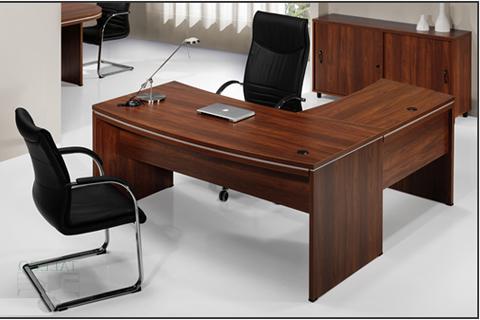 Mesa De Despacho O2d5 Muebles Talego Muebles De Oficina Y Hostelerà A Madrid Y toledo