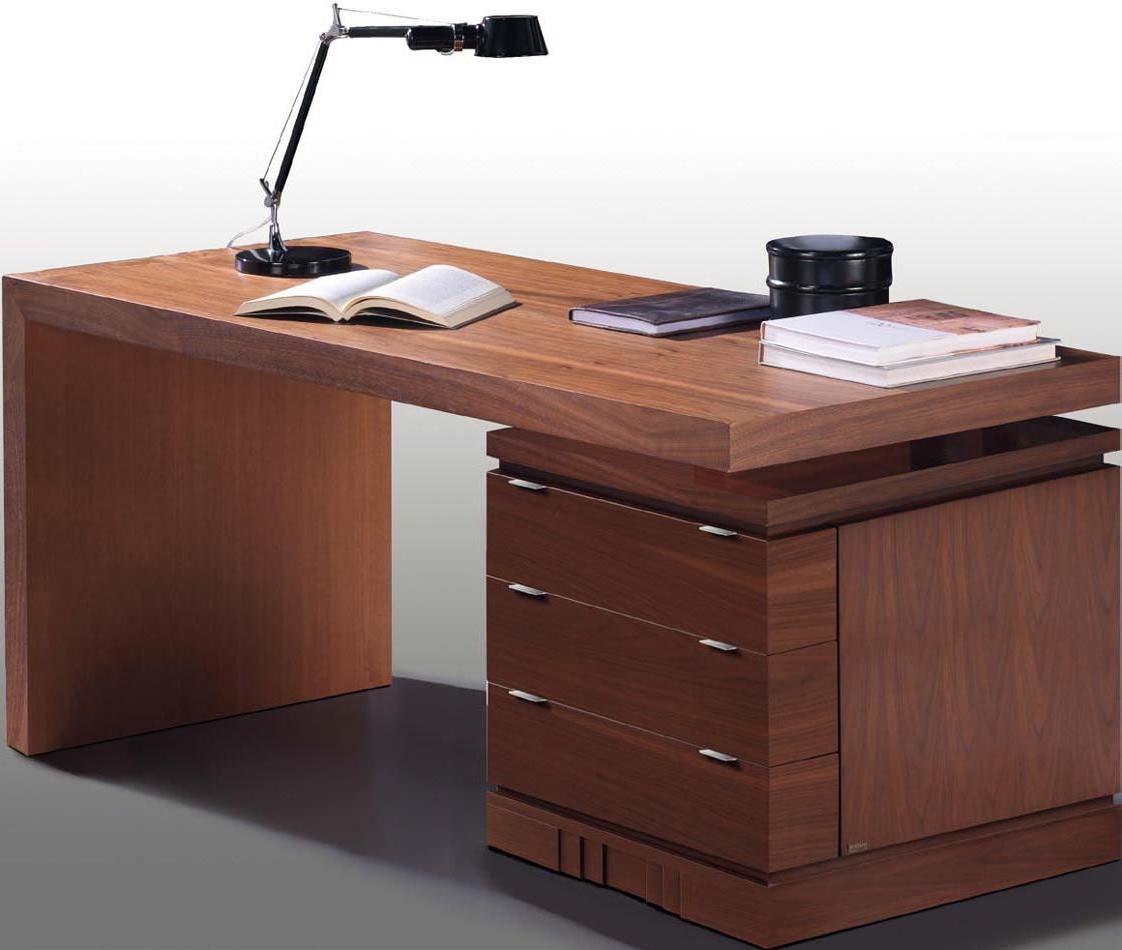 Mesa De Despacho Tldn Mesa Despacho Moderna Q7 De Hurtado Muebles En à Mbar Muebles