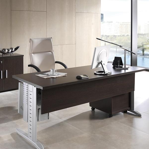 Mesa De Despacho U3dh Mesa De Despacho O Escritorio Para Oficina