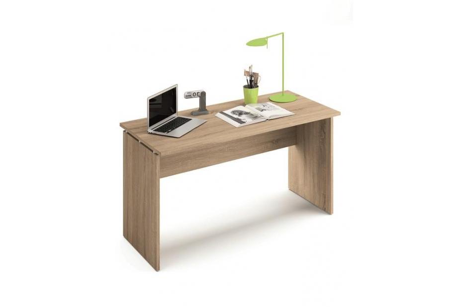 Mesa De Despacho Xtd6 Mesas De Oficina Liquidatodo Mesa De Despacho De 120 Cm En Cambrian