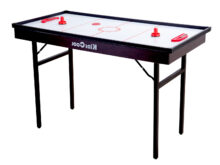 Mesa De Juegos E6d5 Mesa De Juego 3 En 1 Kidscool