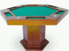 Mesa De Juegos Fmdf Mesa De Juego Hexagonal Marben R 9 600 00 En Mercado Libre