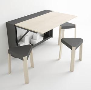 Mesa De Pared Budm Mesa De Pared todos Los Fabricantes De La Arquitectura Y Del Design