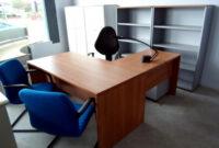 Mesa Despacho Segunda Mano 4pde Mesa De Oficina Segunda Mano CÃ Rdoba Tecno Oficinas