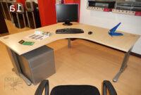 Mesa Despacho Segunda Mano Drdp Muebles Talego Muebles De Oficina Y Hostelerà A Madrid Y toledo
