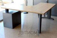 Mesa Despacho Segunda Mano Dwdk Mesa De Oficina Steelcase De Segunda Mano 160 X 160 Cm