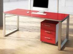 Mesa Despacho Segunda Mano E9dx Segundamano Ahora Es Vibbo Anuncios De Mesas De Oficina Equipos Y
