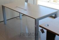 Mesa Despacho Segunda Mano H9d9 Mesa De Oficina Segunda Mano 170 X 80 Cm